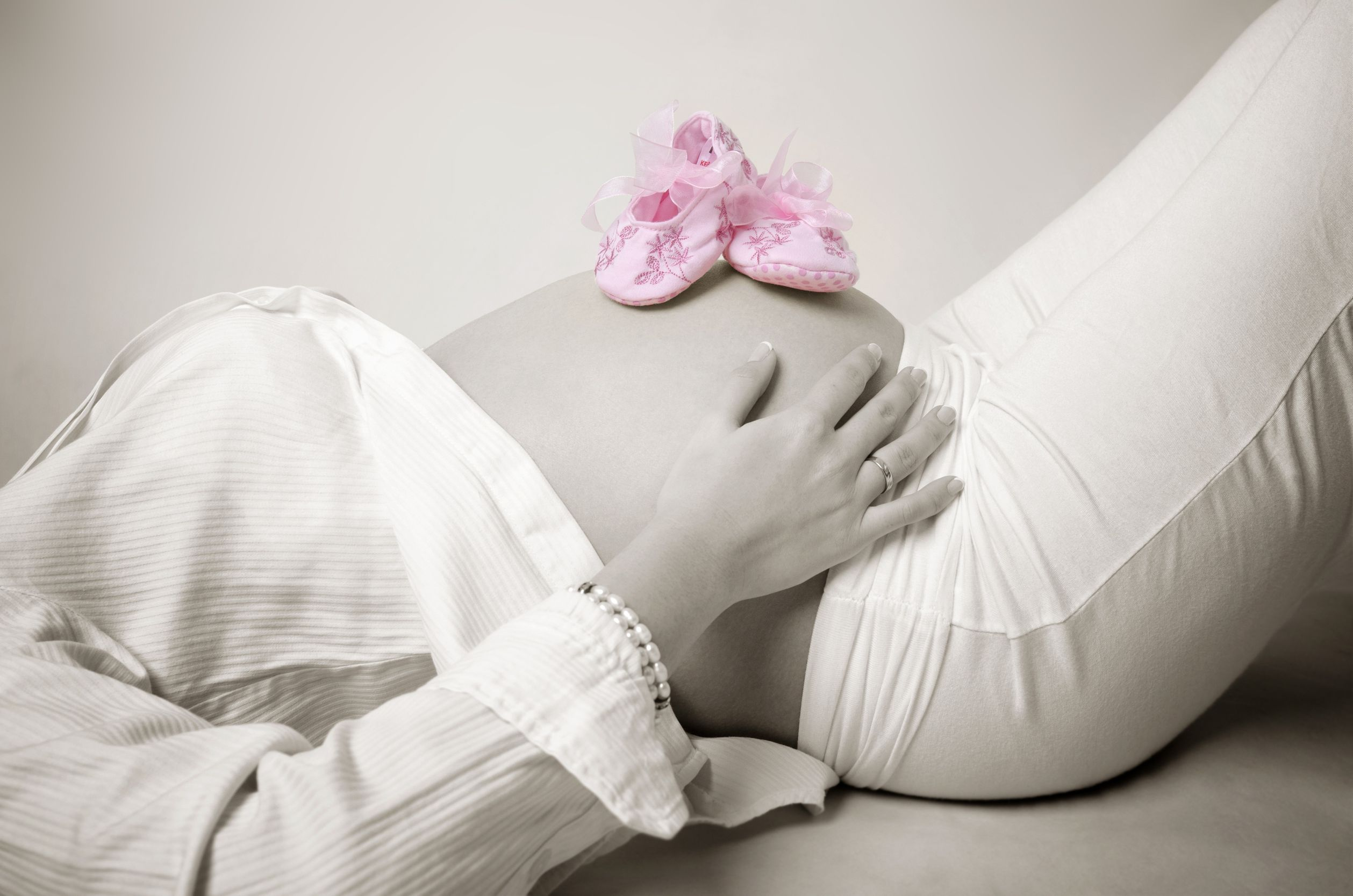 antenatal classes, private antental care, louise brennan, hertfordshire, nct, midwife