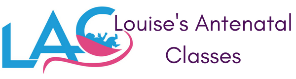 louise brennan, antenatal classes, midwife, pregnancy, classes, birth, labour, st albans, postnatal visits, private antenatal classes,