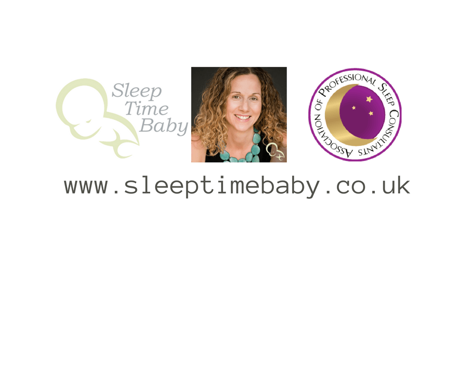 sleep, sleep consultant, baby, babies, infants, midwife