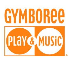 Gymboree Play and Music St Albans