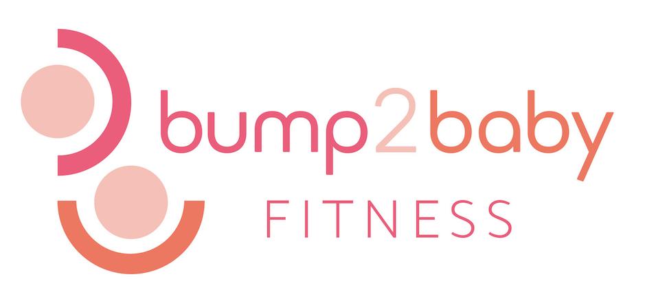 exercise, postnatal, fitness