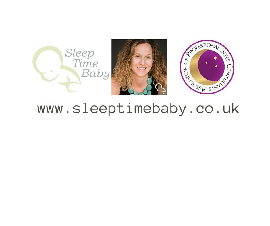 sleep, sleep consultant, baby, babies, infants, midwife