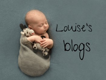 louise brennan, blog, midwife, louantenatal, midwife blog, pregnancy