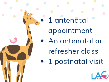 louise brennan, private midwife, midwife care package, st albans, london, hertfordshire, antenatal, postnatal, midwife care at home, antenatal class