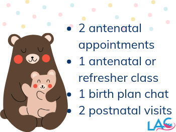 antenatal care, private antenatal care, postnatal care, midwife, private midwife, louise brennan, st albans, hertfordshire, north london, birth plan, antenatal classes, private antenatal classes